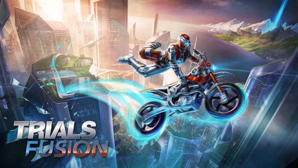 trials-fusion-6