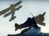 war-thunder-15