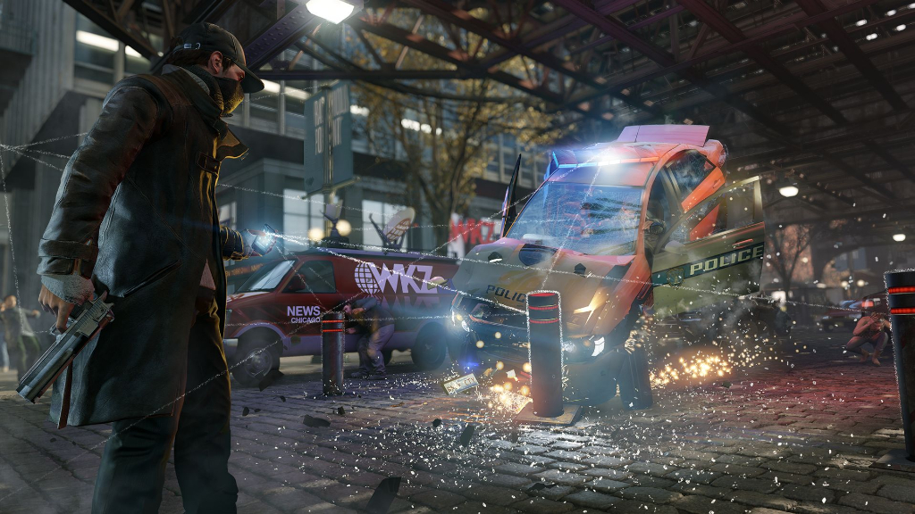 watch_dogs-4