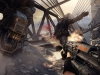 wolfenstein-the-new-order-02