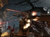 wolfenstein-the-new-order-04