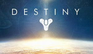 PS4 Test: Destiny – Hut ab oder Hüter drauf?