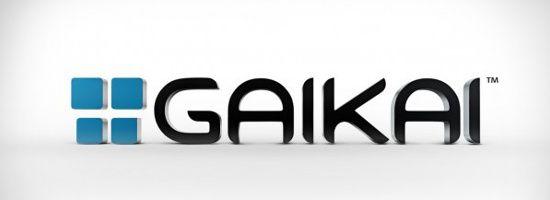 Gaikai Banner
