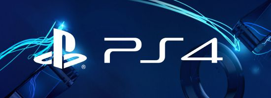 PlayStation 4 Banner PlayStation 4   Systemsoftware Update Version 1.70 im Detail