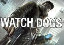 Watch Dogs – Neues Video von der TGS