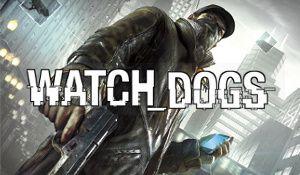 Watch Dogs – Neuer Trailer, PS4-Launchtitel, Release-Termin und die verschiedenen Editionen im Überblick