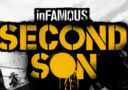 inFamous: Second Son – Screenshots zeigen Häuserfront und Lincoln's Toe Truck