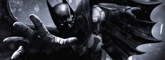 Batman-Arkham-Origins-Banner