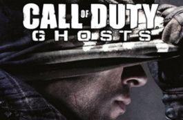 Call of Duty: Ghosts – Weitere Charaktere und Möglichkeiten zur Individualisierung