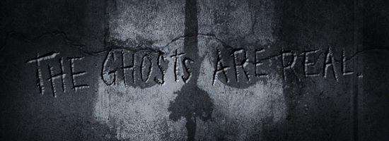 Call of Duty Ghosts Banner