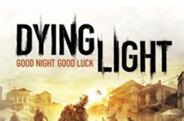 Dying Light – Neues Gameplay-Video von der Eurogamer Expo 2013