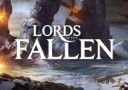 Lords of the Fallen – Hauptcharakter vorgestellt