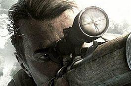 Sniper Elite 3 für PlayStation 4 angekündigt