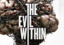 The Evil Within – Charakter Art zum PS4 Survival-Horror