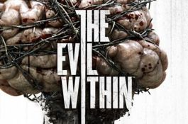 The Evil Within – Bethesda veröffentlicht den Debut Trailer