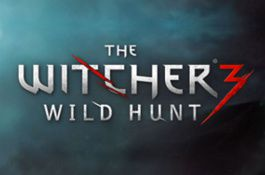 The Witcher 3: Wild Hunt – Neue Screenshots aufgetaucht