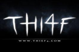 Thief 4: Rückkehr des alten Garret-Sprechers wird gefordert