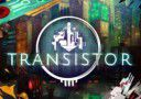 Transistor – Gameplay vom PAX East 2014