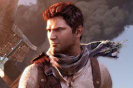 Uncharted 4 für PS4 – Enthüllung auf den VGA 2013 geplant
