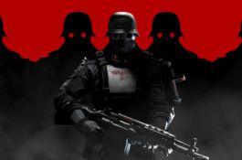 Wolfenstein: The New Order – Neue Einblicke zum Shooter