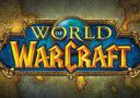 Blizzard – World of Warcraft auch für PS4?