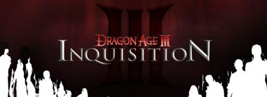 Dragon Age Inquisition Banner Dragon Age: Inquisition erhält Altersfreigabe ab 16 Jahren