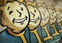 Fallout 4 – Vorstellung hinter verschlossenen E3-Türen?