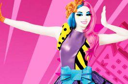 Just Dance 2014 – Timber, Die Young und mehr als DLC erhältlich