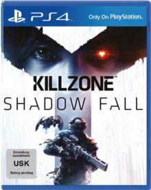 Killzone-Shadow-Fall-Packshot