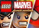 LEGO Marvel Super Heroes – Launch Trailer