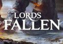 Lord of the Fallen – PS4-Gameplay zeigt das alte Kloster