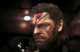 Metal Gear Solid 5: The Phantom Pain ermöglicht das Erstellen von Missionen