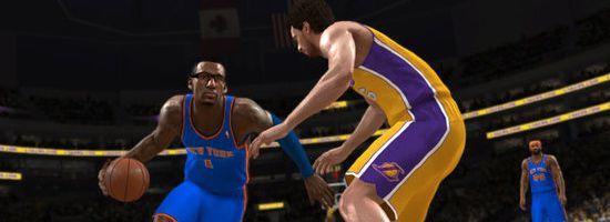 NBA Life 14 Banner