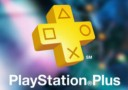 PlayStation 4 – PlayStation Plus auch in Deutschland teurer