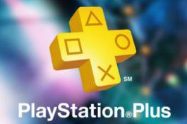 PlayStation 4 – PlayStation Plus auch in Deutschland teurer