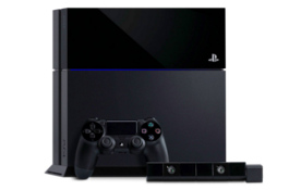 Neues Hands-On Video zur PlayStation 4 veröffentlicht