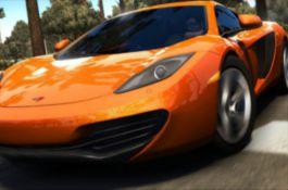 The Crew – Die Verbesserungen seit der E3 im Video