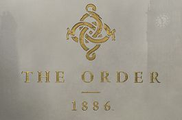 The Order: 1886 – Screenshots zur Atmosphäre
