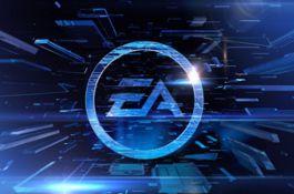 EA – Richard Hilleman im Interview zum Abbau der AAA-Studios