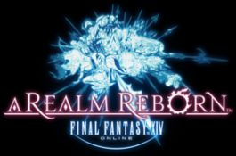 Neues Update zu FINAL FANTASY XIV: A Realm Reborn ab heute verfügbar