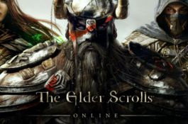 The Elder Scrolls Online: Imperial Edition im Video ausgepackt