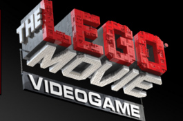 The LEGO Movie Videogame – Erste Gameplay-Szenen