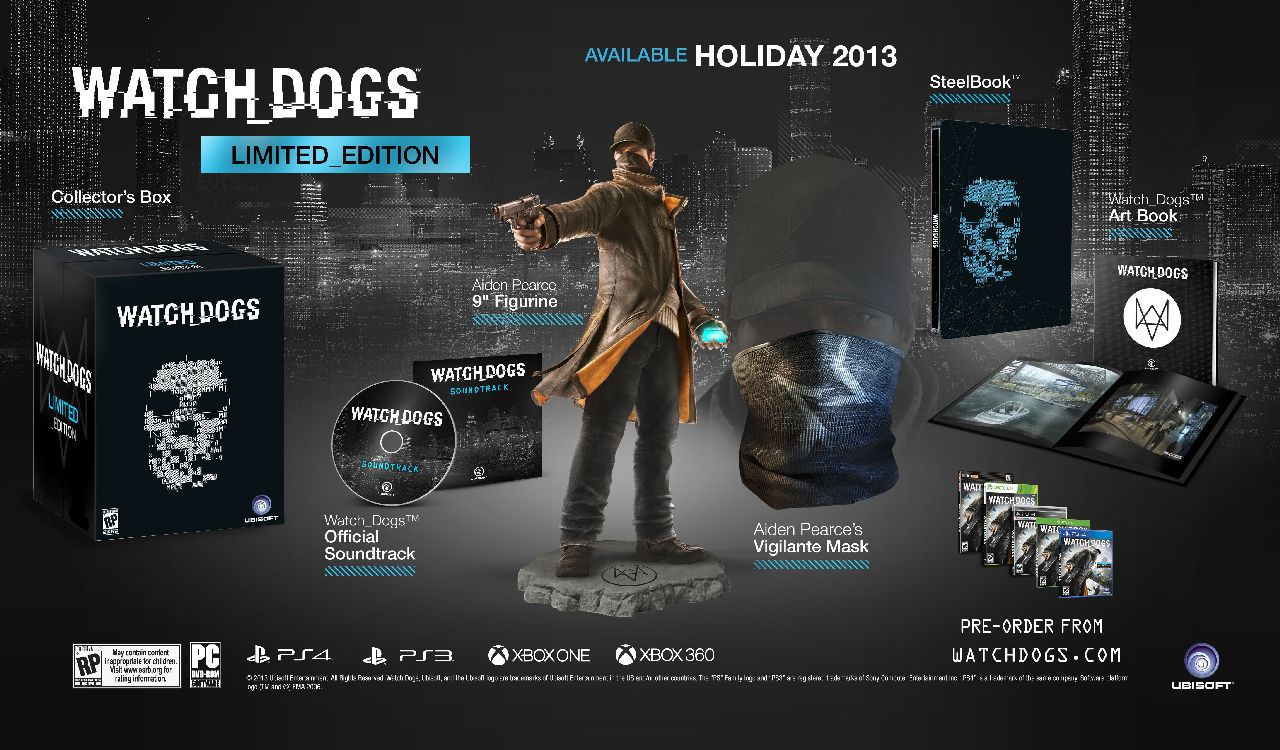 watch_dogs_limited_edition