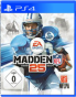 Madden NFL 25 Packshot