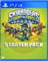 Skylanders Swap Force Packshot