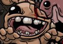 The Binding of Isaac: Rebirth für die Konsolen angekündigt