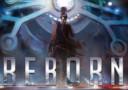 Reborn – Neues Indie-Rollenspiel angekündigt
