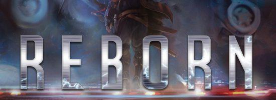 Reborn Banner