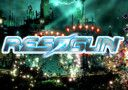 ResoGun – Neues Video zum PS4-Shooter