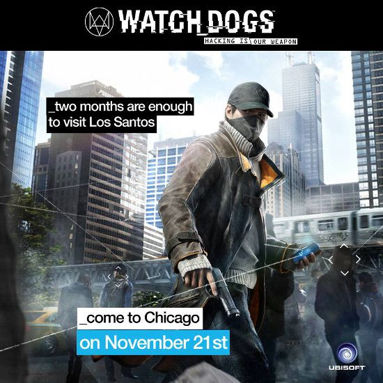 Watch-Dogs-GTA-V